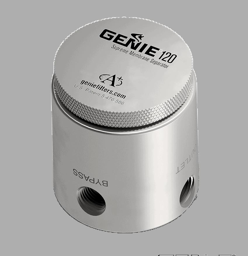 Genie-120