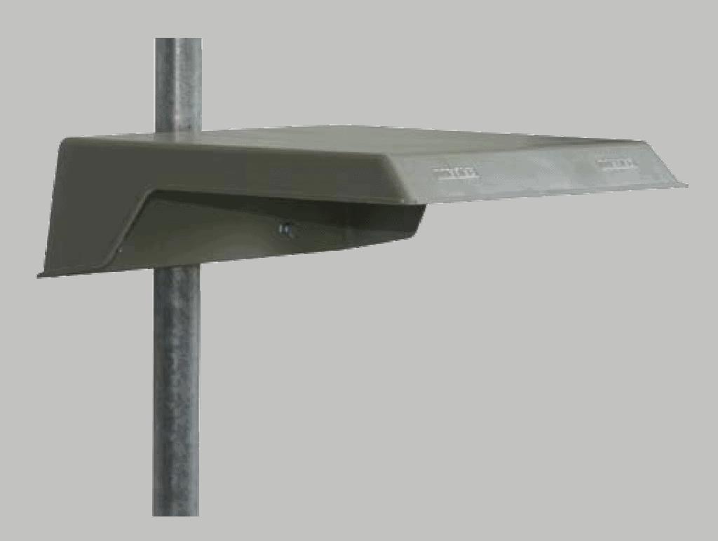 SD 50
